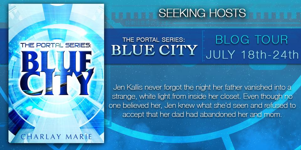bluecityslide